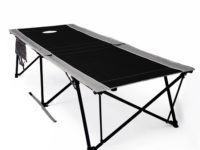 Top 5 Best Camping Tent Cot Beds