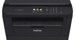 Top 10 Best Printers Reviews