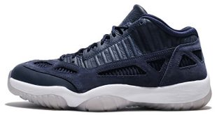 Top 5 Men's Air Jordan Releases
